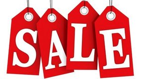APPLIANCE SALE!!! in Cleveland, Texas