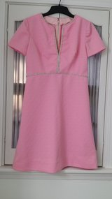 JAN SALE PRICE Mother - Daughter - Dress in Plainfield, Illinois