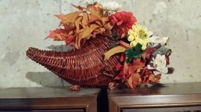 Cornucopia - Artificial flowers in Plainfield, Illinois