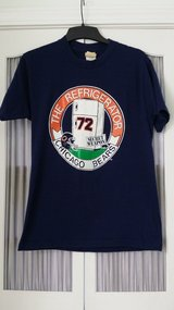 Chicago Bears - #72 in St. Charles, Illinois