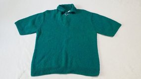 JAN SALE PRICE Man's Pullover Sweater in St. Charles, Illinois