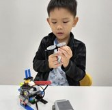 Young Engineers Stem Education Franchise for sale in Okinawa, Japan