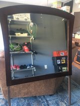 Mirror $20 in Fort Polk, Louisiana