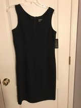 Black Dress New with tag Size 6 in Byron, Georgia