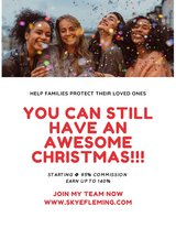 Join my team! in Plainfield, Illinois