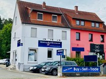 Probably the cheapest insurance in town - Full coverage for a great price in Spangdahlem, Germany