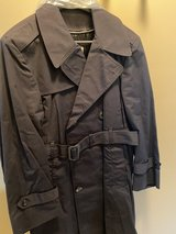 Army all weather trench coat in Columbus, Georgia