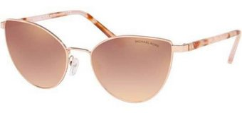 TODAY ONLY***AUTHENTIC Michael KORS Cateye Sunglasses in Kingwood, Texas