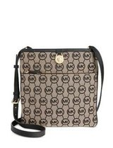 TODAY ONLY***AUTHENTIC Michael KORS Jet Set Crossbody in Kingwood, Texas