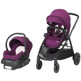 Baby Travel System in St. Charles, Illinois