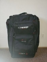 Cressi Mobi 5 Dive bag in 29 Palms, California