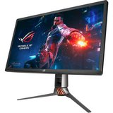 ASUS ROG SWIFT pg27uq 4K HDR G-SYNC gaming monitor in Leesville, Louisiana
