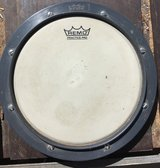 Drum Practice Pads in Yucca Valley, California