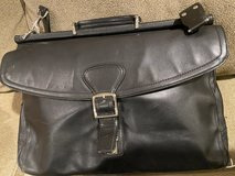 Coach over the shoulder bag work bag in St. Charles, Illinois