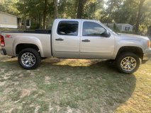 2009 GMC Sierra 1500 in Beaufort, South Carolina