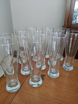 Tall Glass Pilsners in Plainfield, Illinois