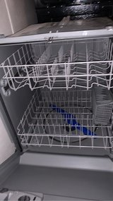 Dishwasher in The Woodlands, Texas
