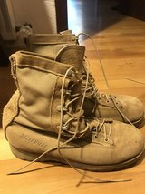 Belleville Winter Goretex Military Boots in Stuttgart, GE