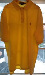 Polo Ralph Lauren Shirt (XXL) BIG & TALL in Wiesbaden, GE