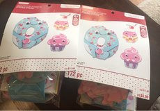 Foam & Paper Activity Kits in St. Charles, Illinois