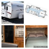 Coachman 26RKS in Fairfield, California