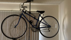 Vintage Univega Bike in Fairfield, California