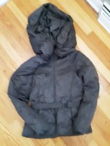 North Face Jacket in St. Charles, Illinois