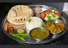 I AM INDIAN FOOD CHEF in Okinawa, Japan