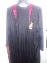 Harry Potter robe and glasses in Aurora, Illinois