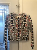 New Anthropologie Women's Quilted Jacket in Plainfield, Illinois