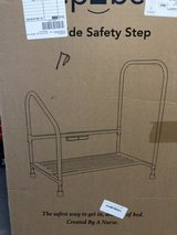 Safety  Step in Westmont, Illinois