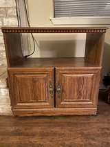 tv stand in The Woodlands, Texas
