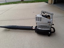 Leaf Blower in St. Charles, Illinois