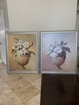 Home Decor in Fairfield, California