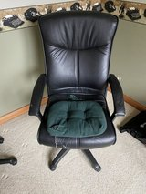 Executive Desk Chair in Bartlett, Illinois