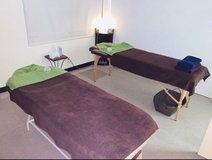 Promotion Massage 60 minutes  3 times visit in Okinawa, Japan