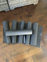 4 yoga Mats for sale in Fairfield, California