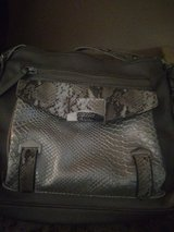 Purse by Nicole in Plainfield, Illinois