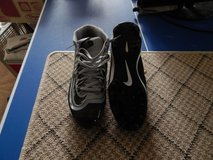 nike mens baseball shoes in Naperville, Illinois
