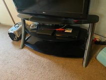 TV Stand in Fort Polk, Louisiana