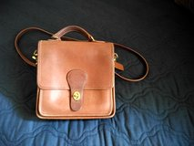 Coach Bag in St. Charles, Illinois