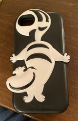 iPhone 6S Case in Joliet, Illinois