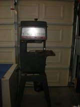 Craftsman Bandsaw in Yucca Valley, California