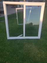 energy saver window complete in Riverside, California