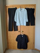 Women's size 14 Clothes in Plainfield, Illinois