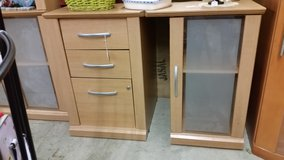 Cabinets in Clarksville, Tennessee