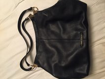 Vince Camuto purse in Plainfield, Illinois