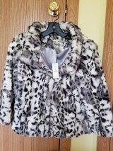 Coat for Woman or Young Girl in Plainfield, Illinois