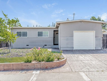 House For Rent in Travis AFB, California