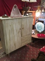 Cabinet with drawers in Alamogordo, New Mexico